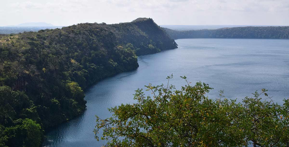 chala-the-lake