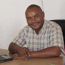 Vincent | Operational Director