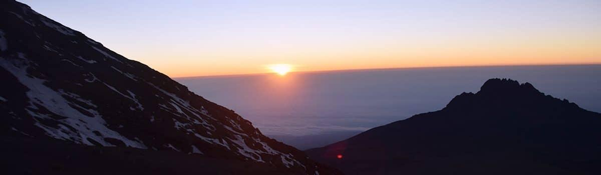 Climbing & Trekking Mount Kilimanjaro Groups | Kilivikings