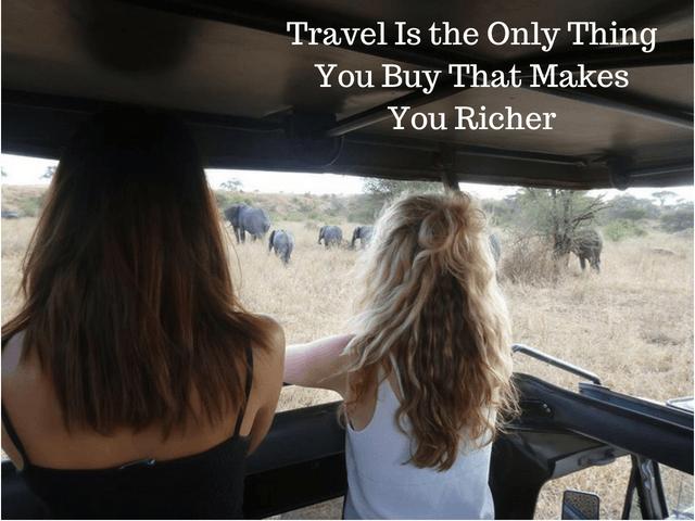 Wildlife safaris day tours