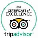 tripadvisor-2018-certificate