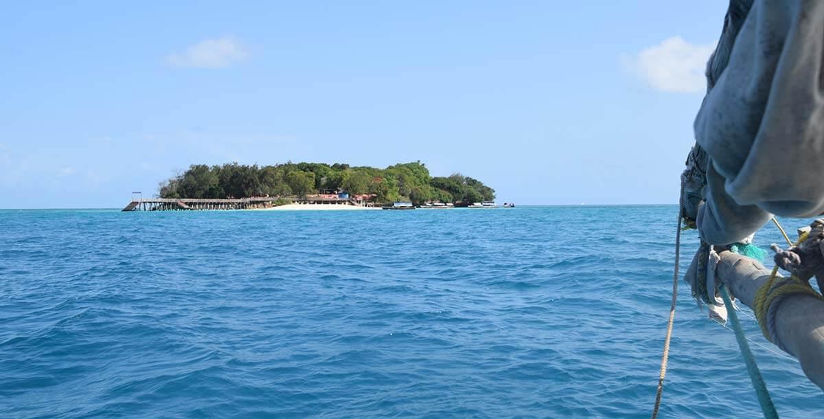Amazing Things to see and do in Zanzibar