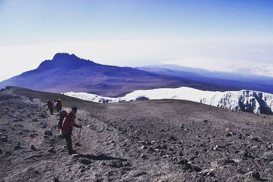 What you truly need on your climbing on Mount Kilimanjaro?