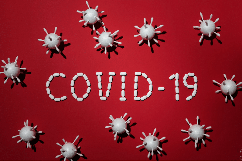 Expert travel advice in this COVID-19 crisis