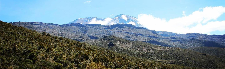 What I wish I knew before I climbed Kilimanjaro!